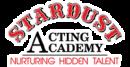Stardust Acting Academy photo