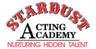 Stardust Acting Academy photo