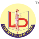 Liberty Institute photo