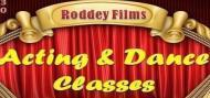 Roddey Film Productions photo