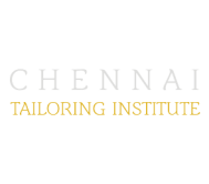 Chennai Tailoring Institute photo