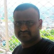 Nandha Kumar Software Testing trainer in Chennai