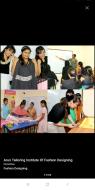 Arun Tailoring Institute photo