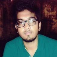 Supriyo Ghosh Search Engine Optimization (SEO) trainer in Kolkata