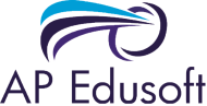 Ap Edusoft Software Solutions photo