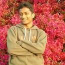 Anand Ranjan photo