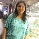 Reshma  Bhandarkar photo