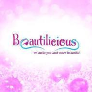 Beautilicious photo