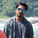 Gaurav Mallik photo