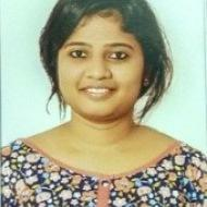 Divya D. Class I-V Tuition trainer in Bangalore