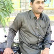 Bv Muralidhar Venkata Class 11 Tuition trainer in Bangalore