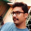 Shekhar Shubham photo