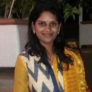 Sandhya R. photo