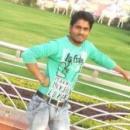 Shiv Kumar photo