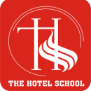 The Hotel School photo