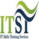 It Skills Training Services photo