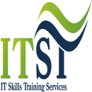 IT Skills Training Services photo