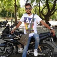 Rahul Kashyap photo