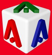 Anipix Animation Academy photo