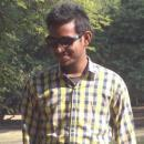 Hardik Parekh photo