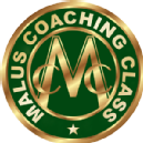 Malus Coaching Classes photo