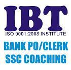 Ibt Institute Pvt Ltd photo
