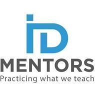 ID Mentors photo