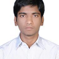 Mohammed Munawar Java trainer in Hyderabad