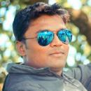 Akshay Maldhure photo