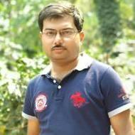 Subhendu Pal API & Web Service Testing trainer in Kolkata