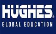 Hughes E. photo