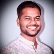 Ashwani Srivastav Class 11 Tuition trainer in Lucknow