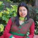 Sudhanya R. photo