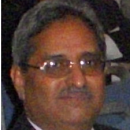 Ramakrishnan T.s. photo