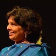Lalita M. photo