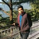 Shivam Gupta photo