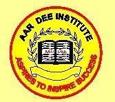 Aar Dee I. photo