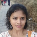 Venkattalakshmi B. photo