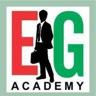 English Guru Spoken English And Personality Development Institute photo