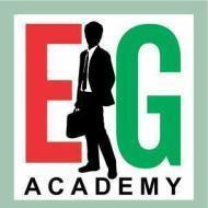 English Guru Spoken English And Personality Development Academy photo
