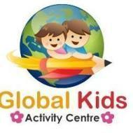 Global Kids photo