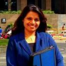 Ranjani R. photo
