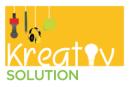 Kreativ Solutions photo