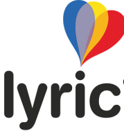 Lyric Labs India Pvt Ltd photo