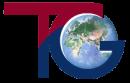 Translingua Global Creative Services photo