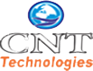 CNT Technologies photo