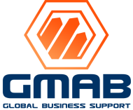 Gmab Services Private Limited photo