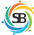 Sb High Tech Solution photo