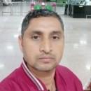 Pravendra K. photo