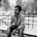 Srinivasa Rao Nadipinti photo